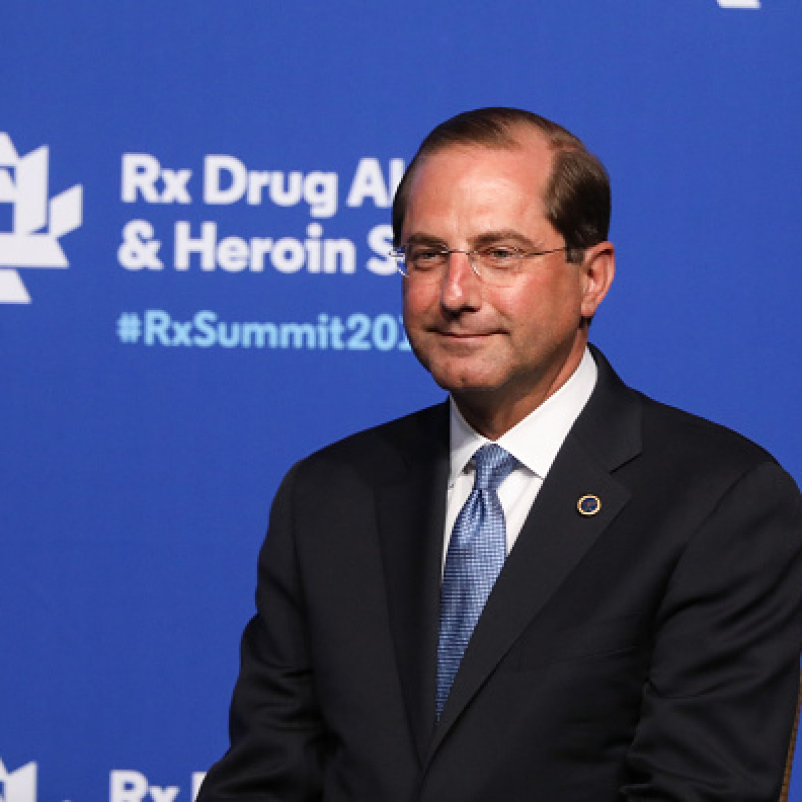 Hhs Secretary Alex Azar Once Doubled The Price Of Insulin Now He Wants The Trump Administration To Import Cheaper Drugs From Canada