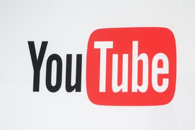 YouTube's 'King of Random' Grant Thompson Dead at 38