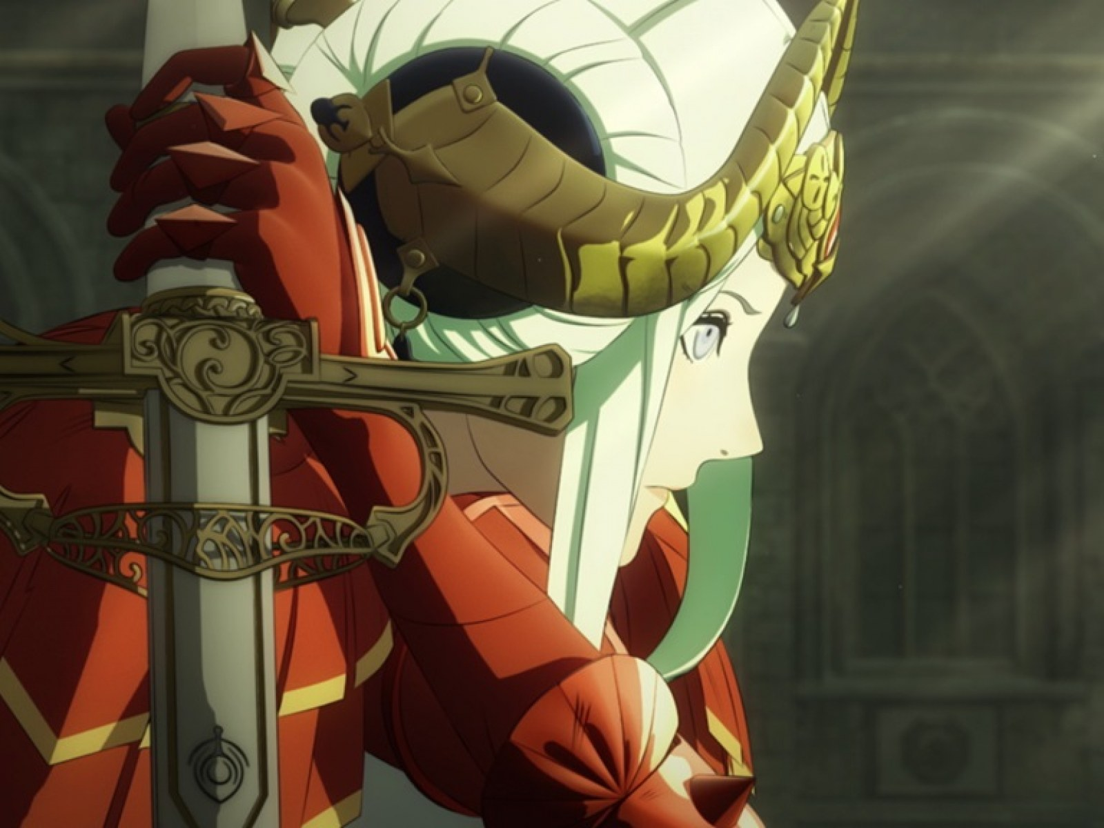 Fire Emblem Three Houses Class Guide Abilities Combat Arts And
