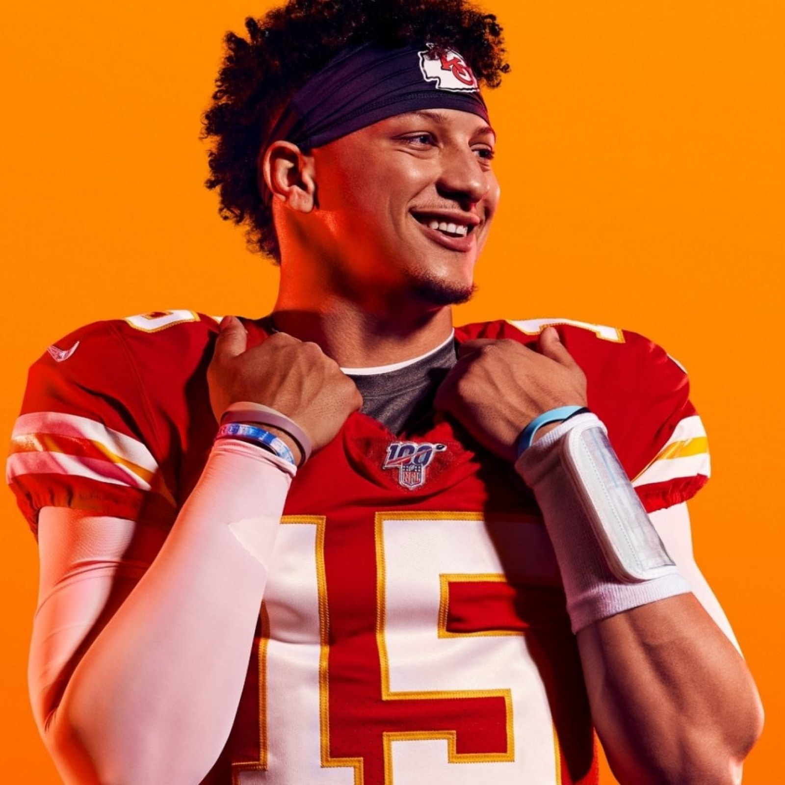 Madden 20' Release Time: Early Access and When You Can Start