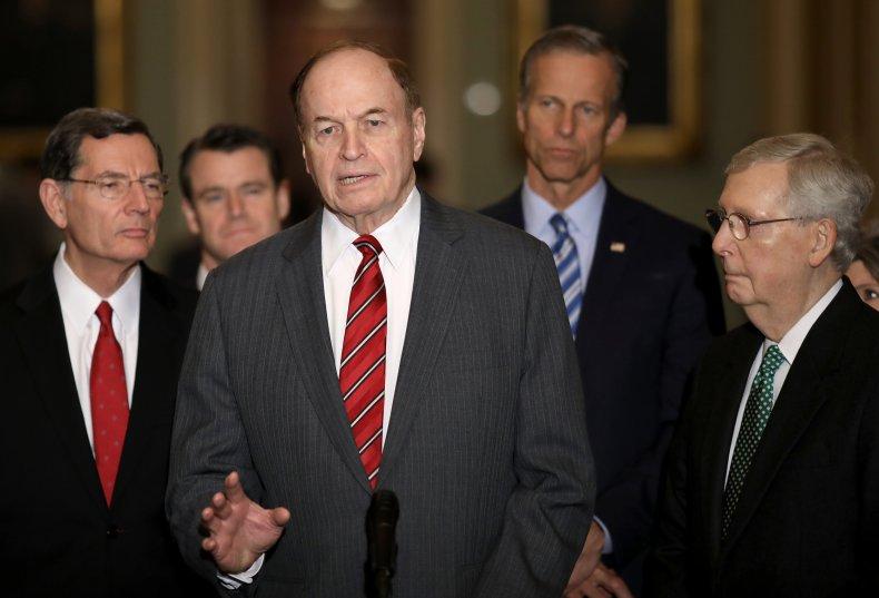 Republicans berate budget deal