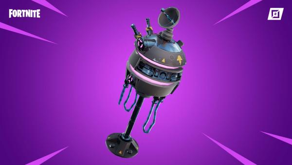 What Is The On Off Switch Fortnite Music Sequencer Fortnite Update 10 0 Adds New Season X Map Brute Patch Notes