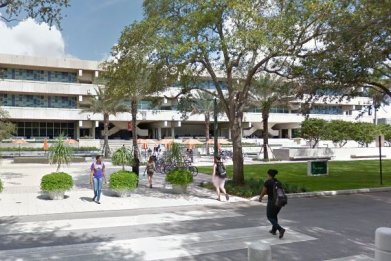 university of miami gender disparity lawsuit pay