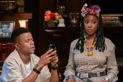 'Dear White People' Season 3 Release Date and Time, How to Watch and More