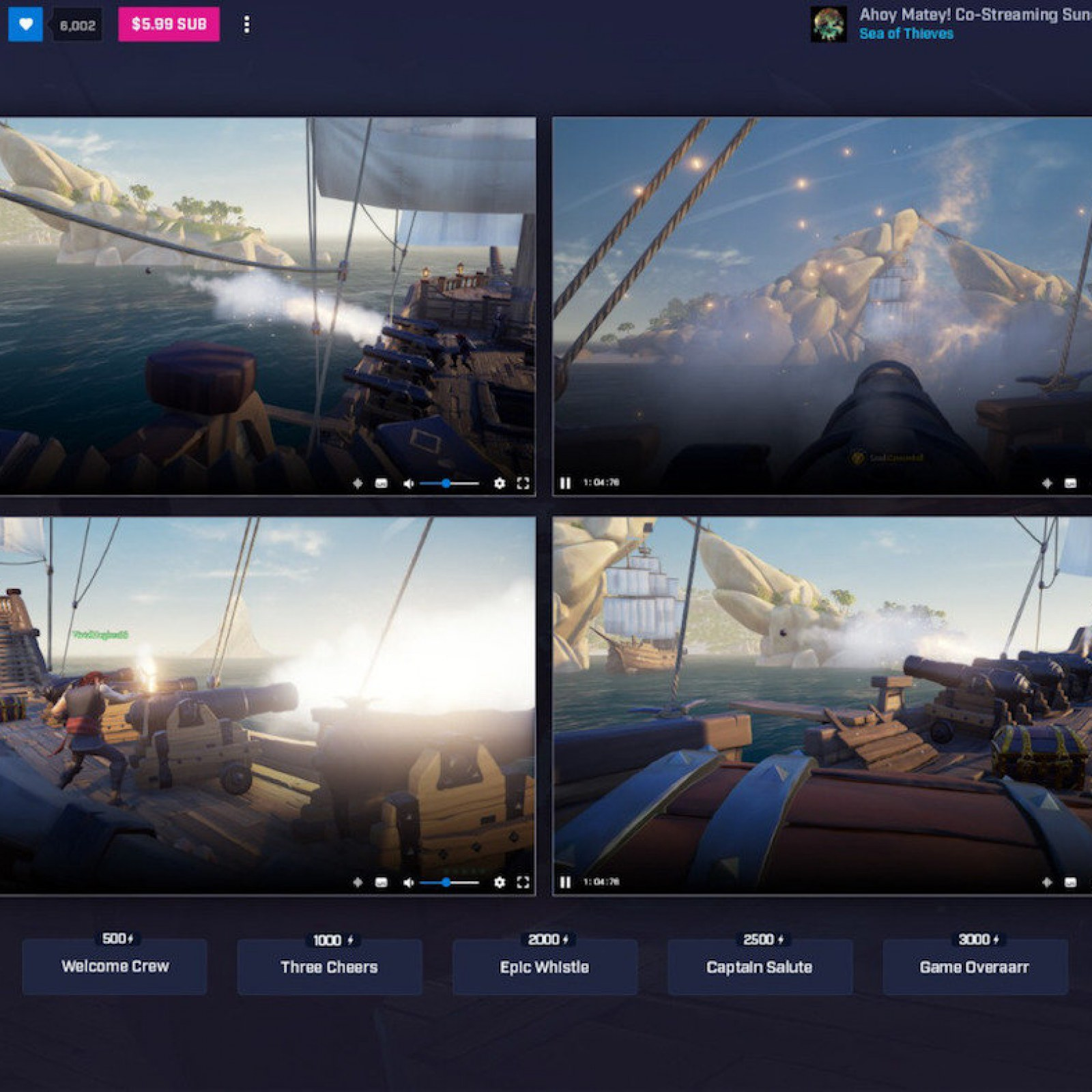 What's Mixer? How To Join Ninja and Stream From Xbox, Phone