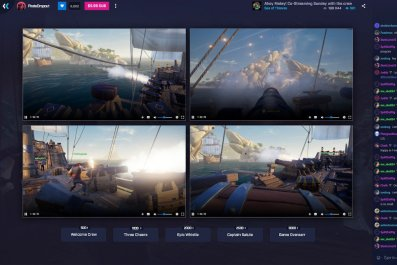 mixer-streaming-vs-twitch