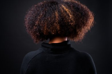 Black Worker Humiliated After Coworkers Call Her Natural Hair 'Unprofessional,' 'Inappropriate', and Sign Petition
