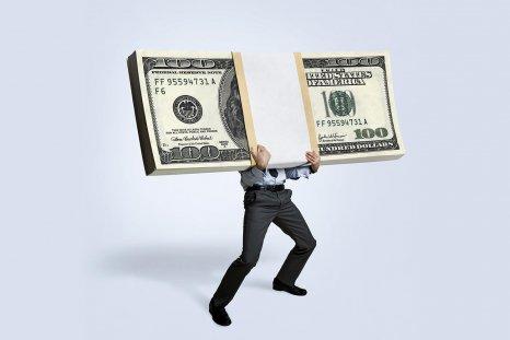 PER_Money_01_163332732