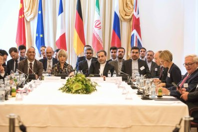 iran russia china europe nuclear deal