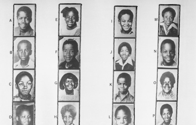 atlanta-child-murders