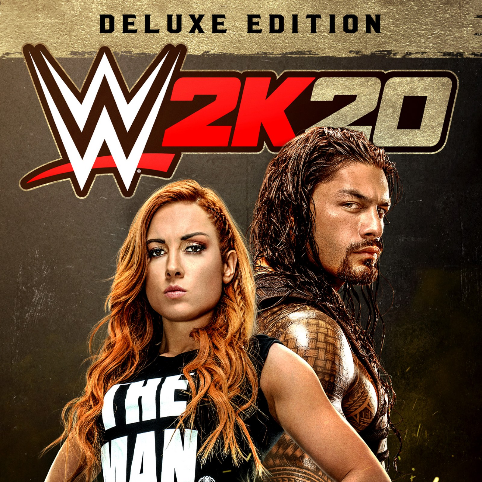 Wwe 2k20 Release Date Time When You Can Download Play Latest Wrestling Game