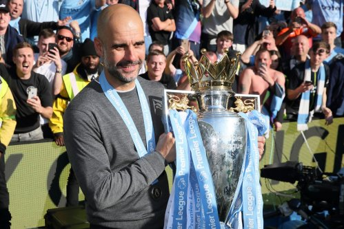 EPL 2019: Latest Odds, Expert Predictions for New Premier