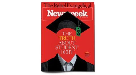 FE_Debt_Cover