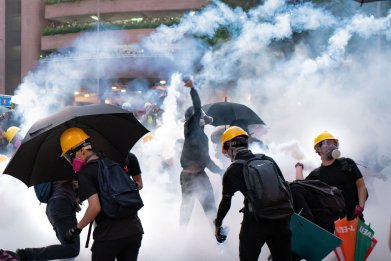 hong-kong-teargas
