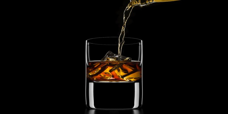 CUL_Whisky_01_1013878698_USE AS BANNER