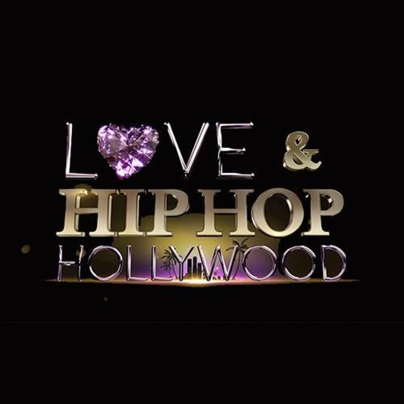How To Watch Love Hip Hop Hollywood Season 6 Live
