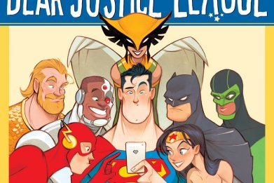 dear-justice-league-cover