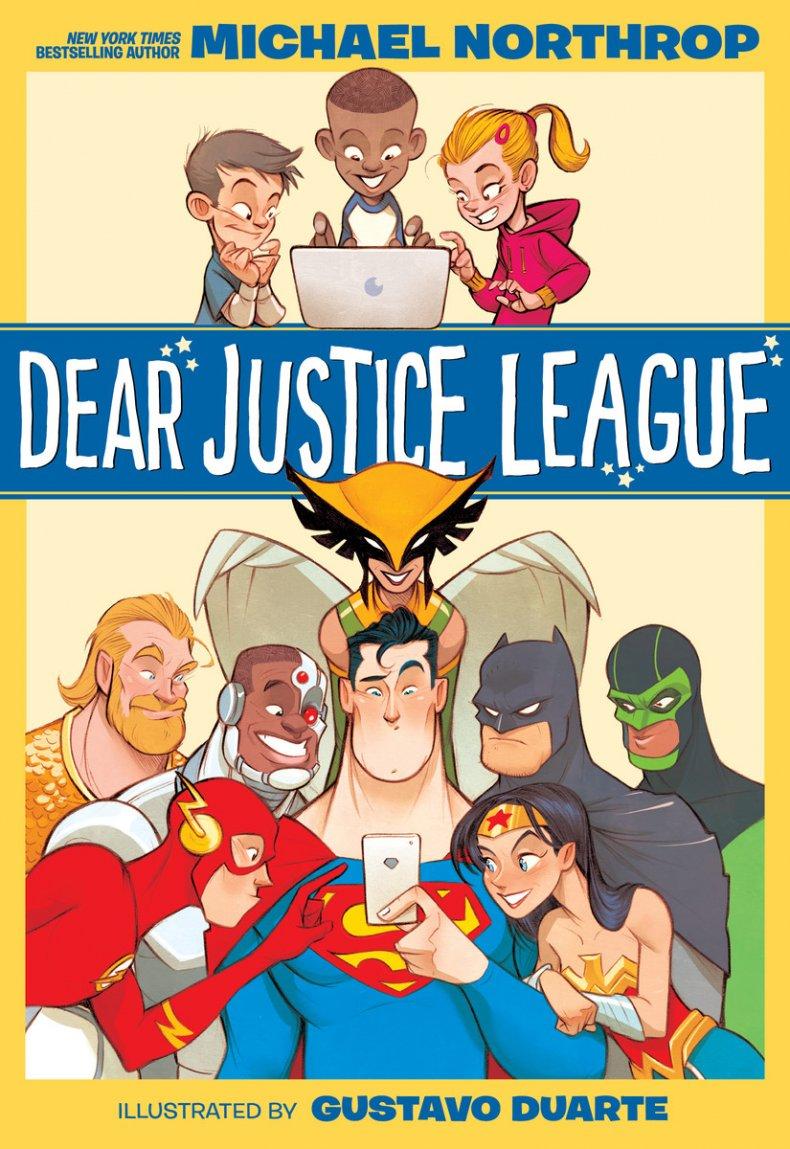 dear-justice-league-cover