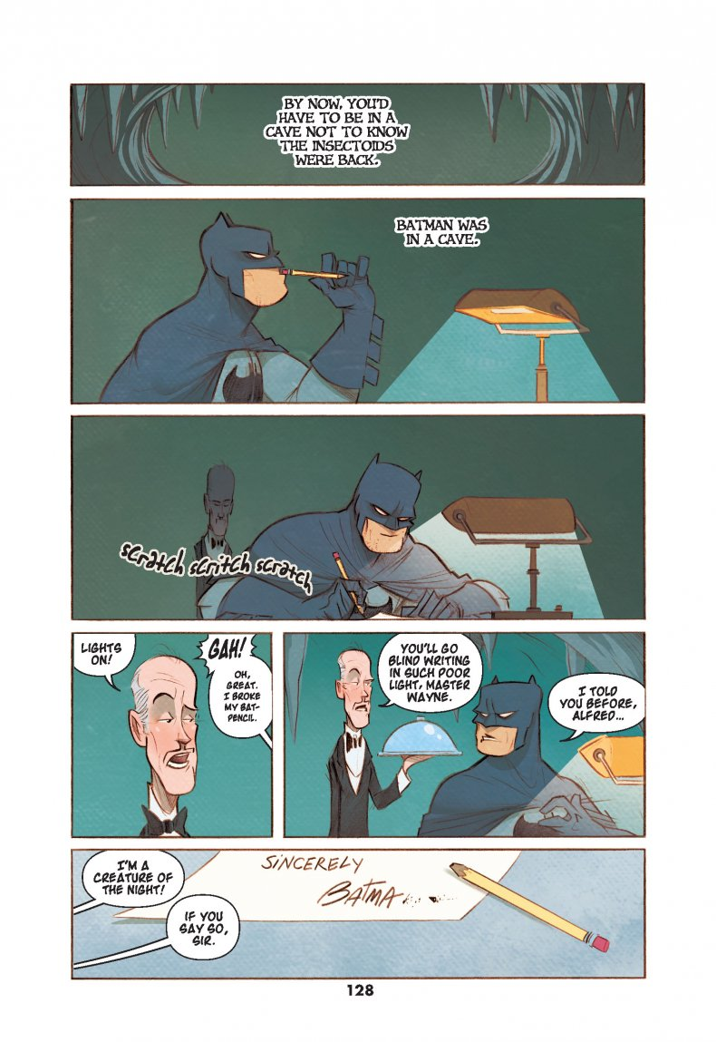 batman-dear-justice-league-3