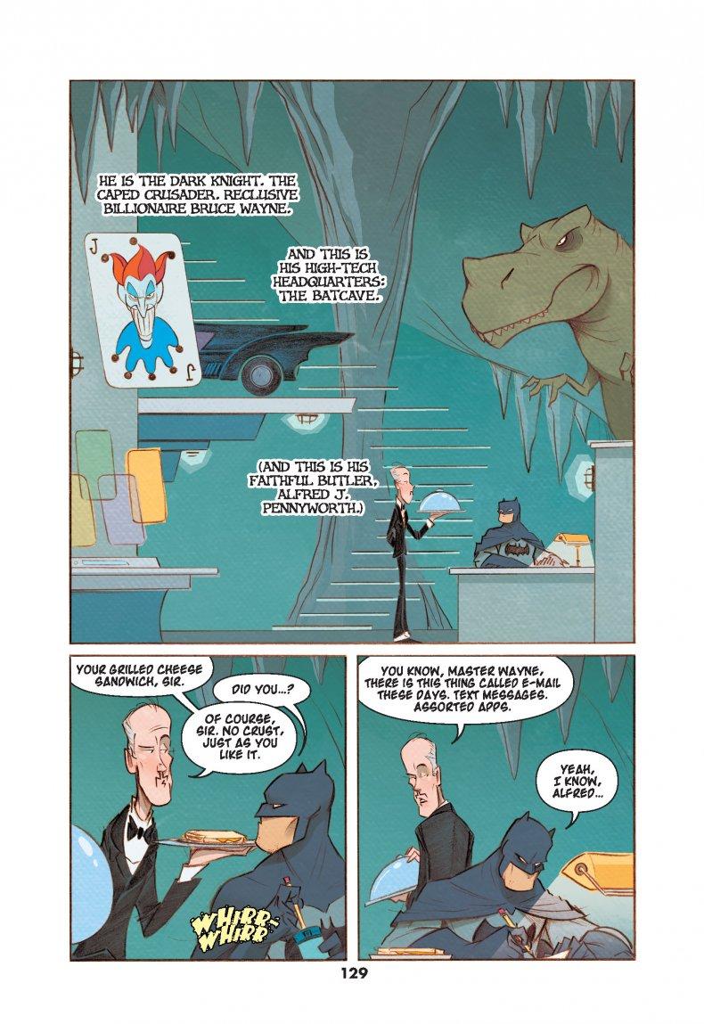 dear-justice-league-batman-4