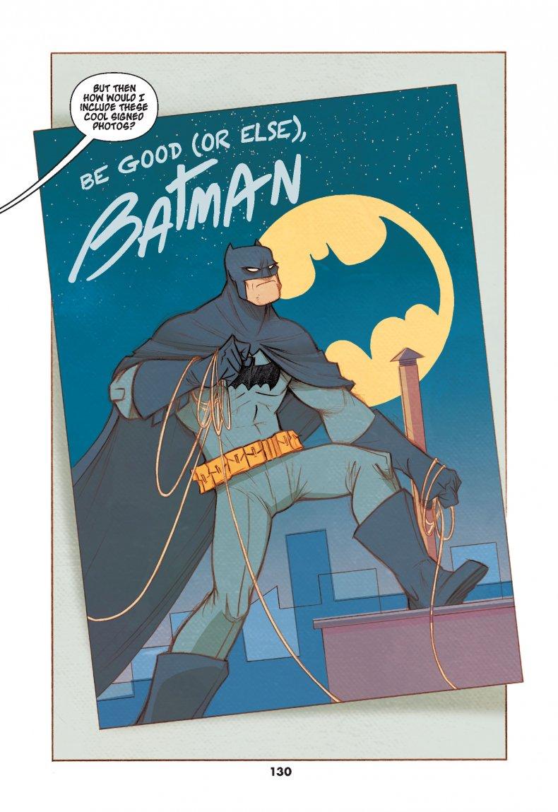 dear-batman-justice-league-5