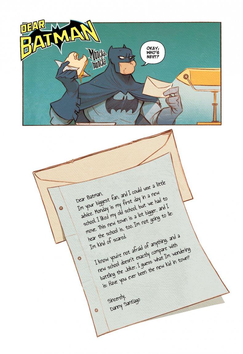 dear-batman-justice-league-letter