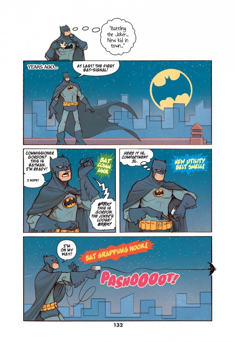 dear-batman-signal