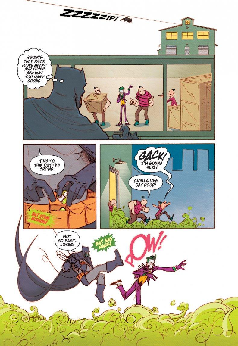 batman-justice-league