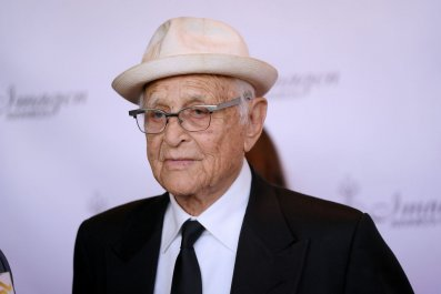 More Norman Lear 'Live' Specials, Presented by Jimmy Kimmel, Are on the Way
