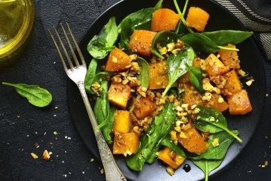 vegetarian, vegan, plant-based, food, health, stock