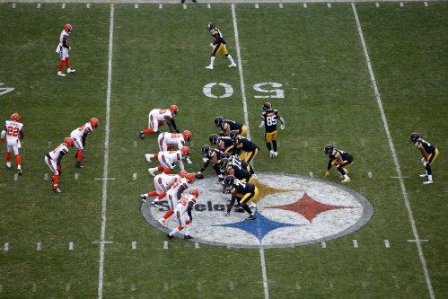7691dcda NFL Preseason: Where to Watch Tampa Bay Buccaneers vs. Pittsburgh ...