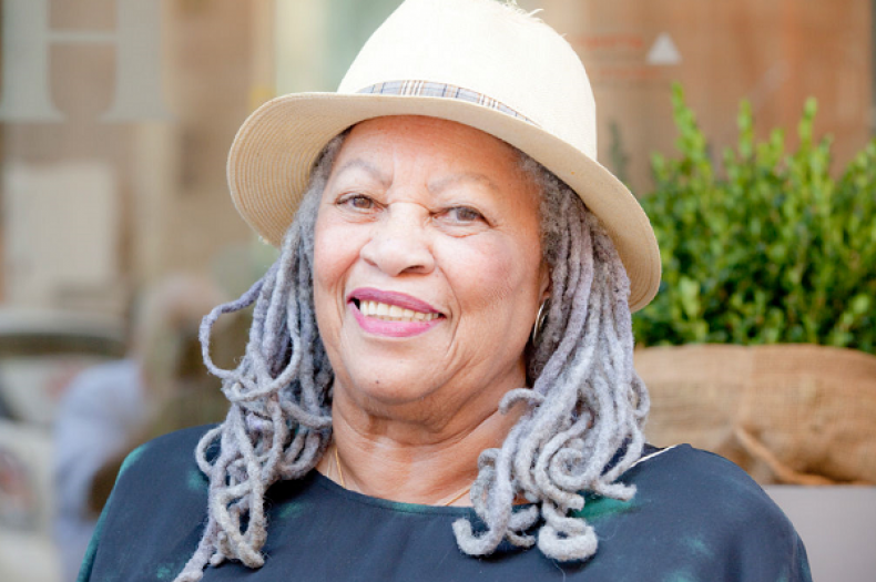 Remembering Toni Morrison in Quotes