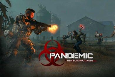 black ops 4 pandemic