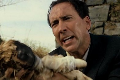 nicolas-cage-wicker-man