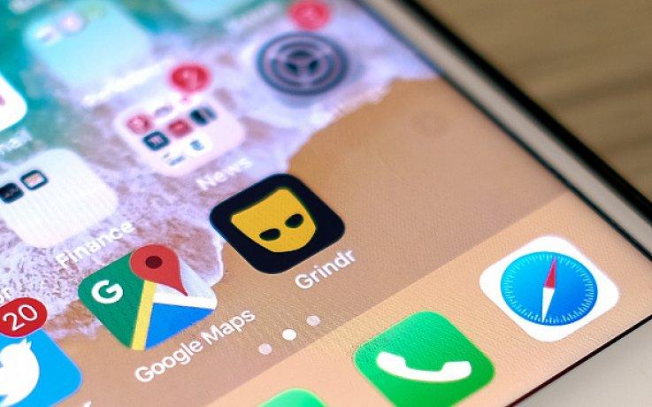 Here Are 15 Apps Dangerous For Children as Predators Lurk and School Begins, per Police