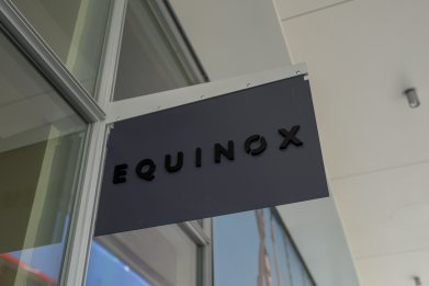 equinox soulcycle trump how to cancel membership