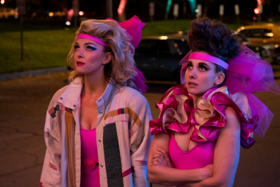 'Glow' Season 3 Release Date and Time, How to Watch and More