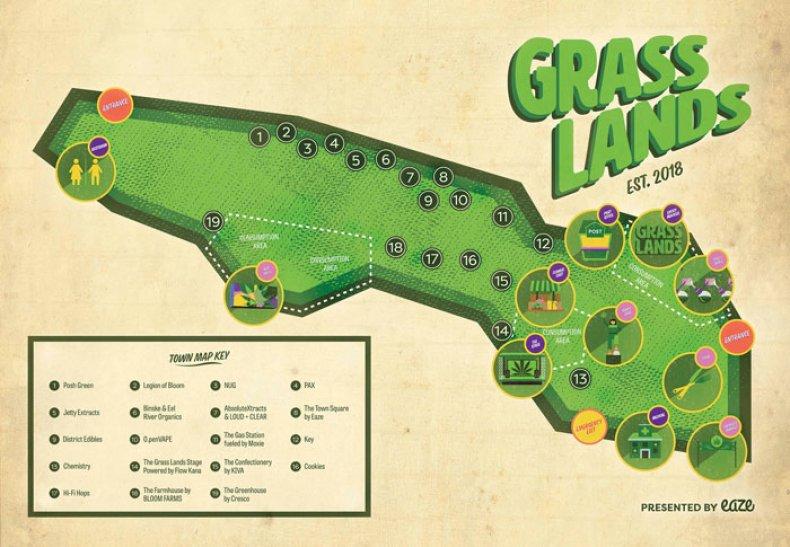 grass-lands-map-outside-lands-2019