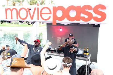 MoviePass Festival