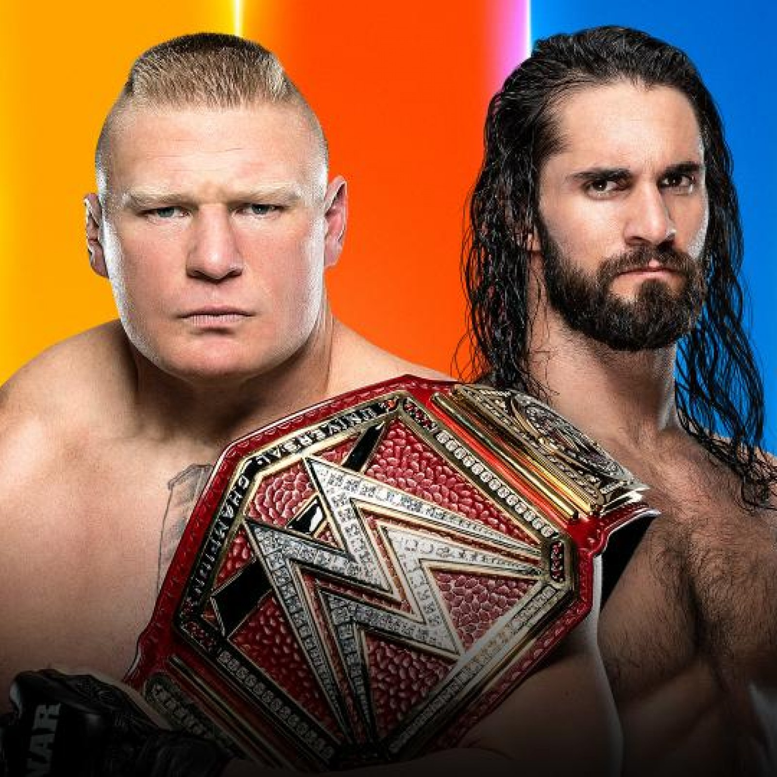 WWE SummerSlam 2019 Card: Every Confirmed Match for this Sunday