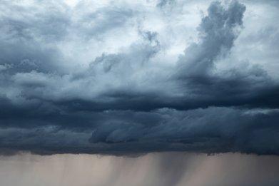 montana tornado thunderstorm flash flooding