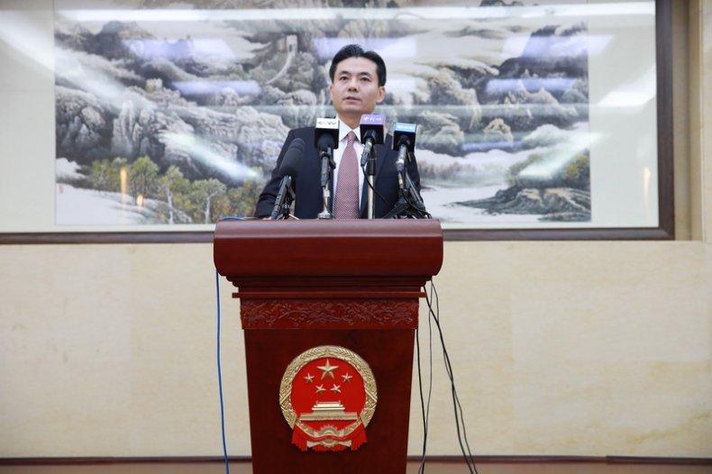 china hong kong protests terrorism