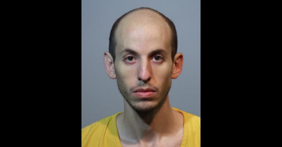 Online Cams Florida Man Sent Cam Girl Cash Before Killing Family