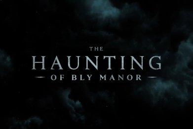 haunting-bly-manor-netflix