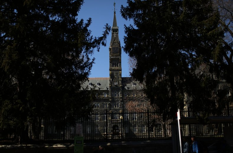 college admission scandal varsity blues