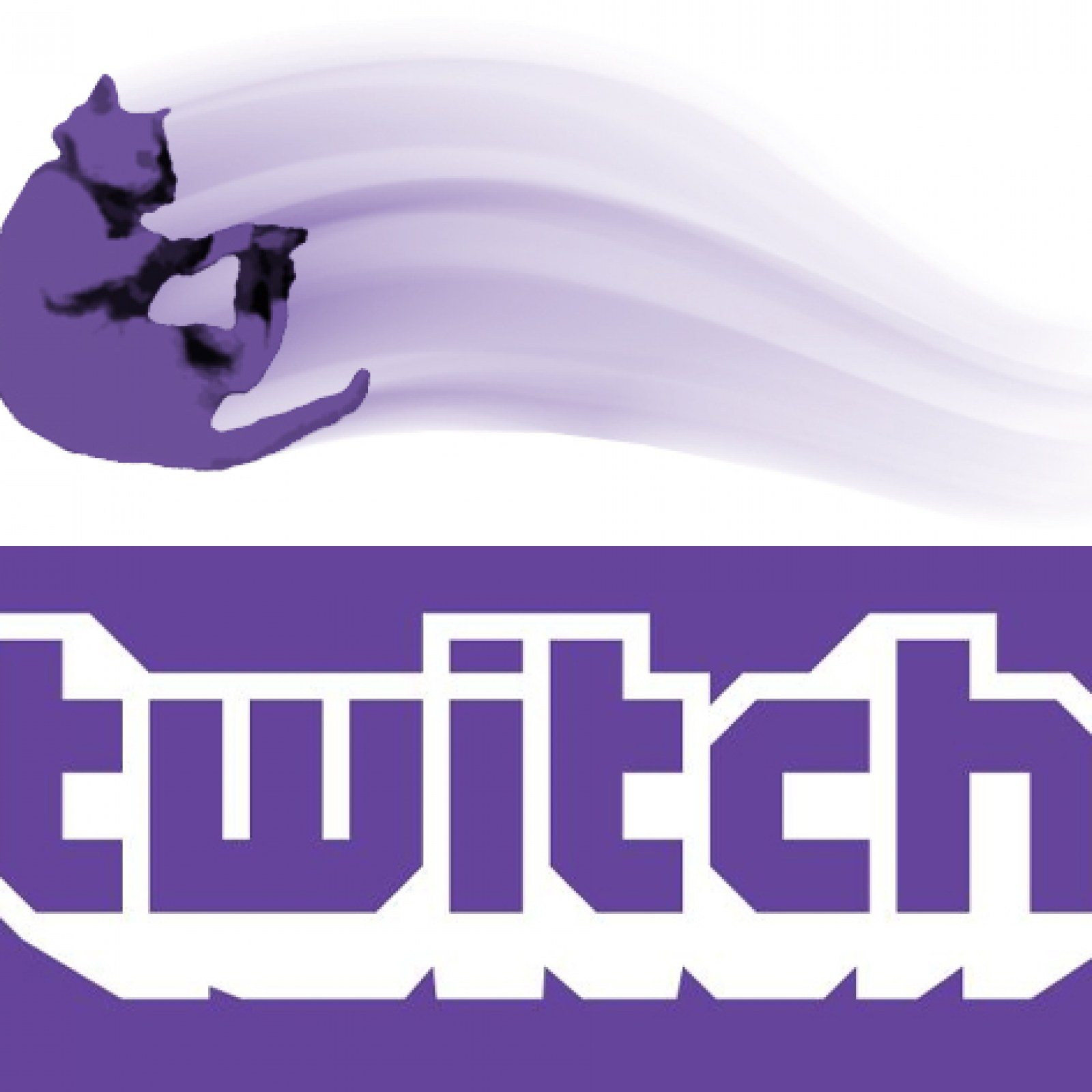 Twitch's Continuous Struggle With Moderation Shines a Light