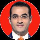 Osama Gaweesh