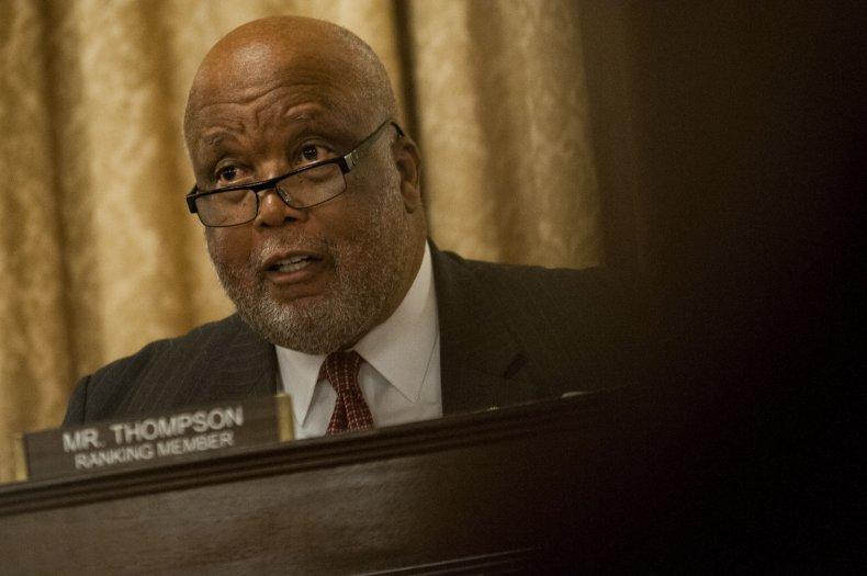 Congress subpoenas 8chan