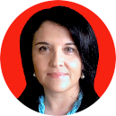 Ana Lucia Araujo