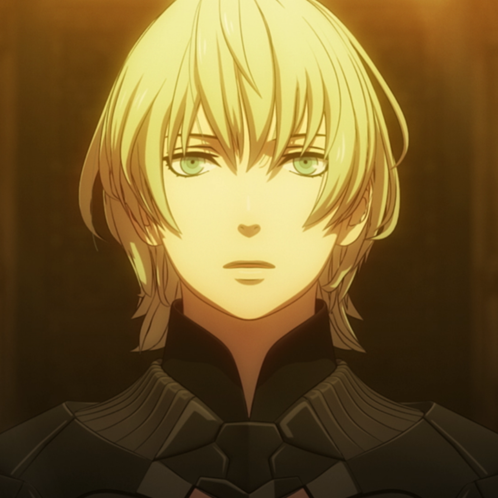 Fire Emblem: Three Houses' Review: Get Sucked Into One of
